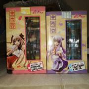 [VDS] Figurines PVC (Animés, jeux...) A-M Mayoi-Neko-Overrun-Serizawa-Fumino-Excellent-Model-18-Mega-House-2