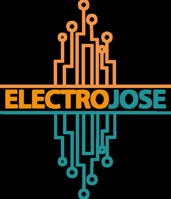 Electro-Jose-Logo-Vectorizado-PNG