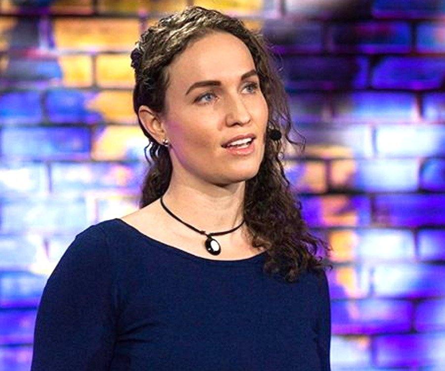 Megan-Phelps-Roper