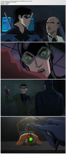 Batman-Hush-2019-720p-Blu-Ray-x264-600-MB-xxizone-com-mkv-thumbs-2020-03-28-02-20-38