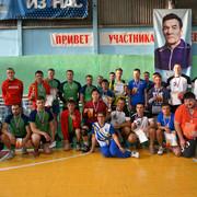 Turnir-Kustova-2019313