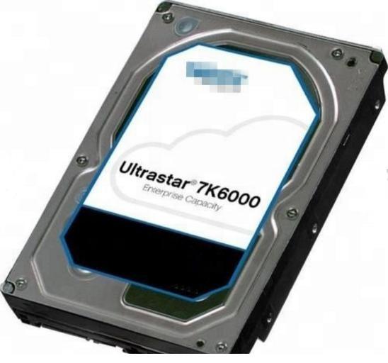 i.ibb.co/nBnspPw/Disco-R-gido-4-TB-3-5-7200rpm-SATA-de-Servidor-HGST-HUS726040-ALE610.jpg