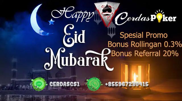 [Image: happy-eid-mubarak-2.jpg]