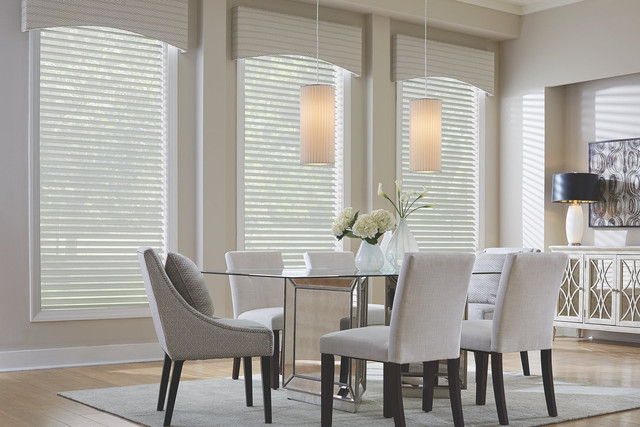 Source: https://www.simplyblinds.co/fabric-blinds/