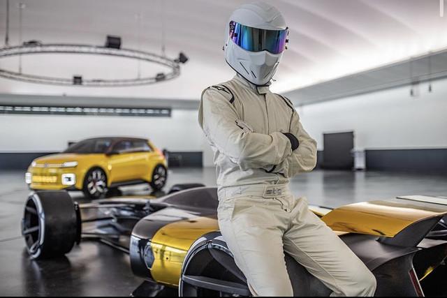 2021 - [Renault] 5 E-Tech - Page 6 8467-F0-E2-6-D2-C-47-B1-B8-B9-B8-A2-FE998471