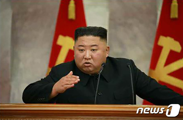 19-1-7-5-7-18-DB-For-Use-Only-in-the-Republic-of-Korea-Redistribution-Prohibited-rodongphoto-news1-k