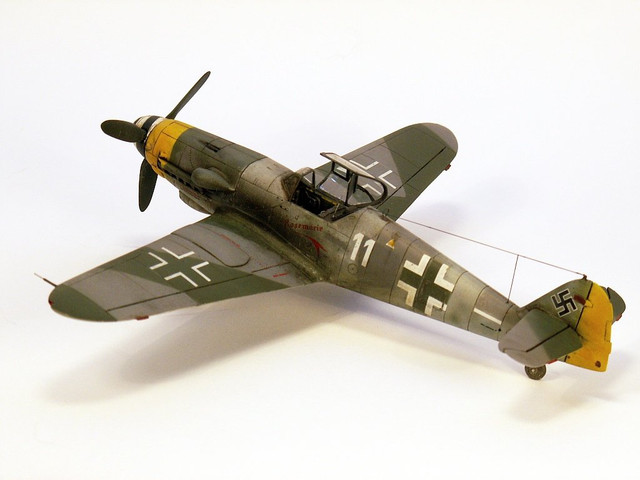 BF109-G10-1.jpg