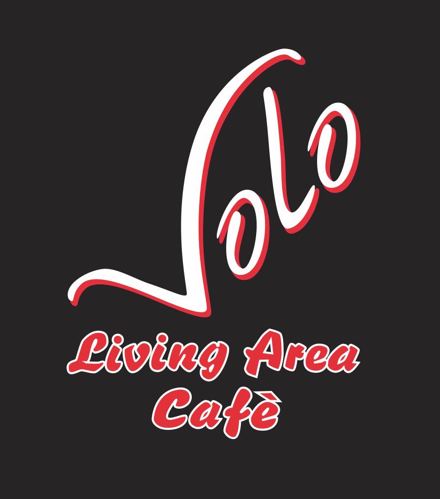 logo-il-volonew