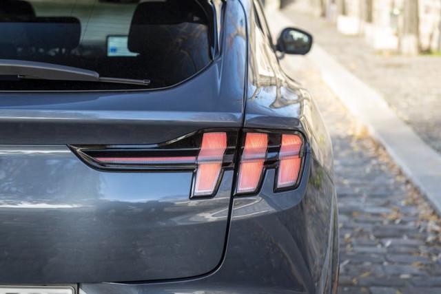 2020 - [Ford] Mustang Mach-E - Page 9 2-C664-A00-5-FA2-4-D5-A-8141-2-EB54-F4-FF68-C