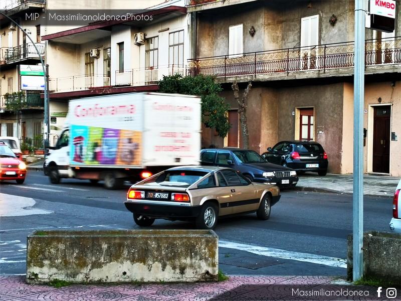 avvistamenti auto storiche - Pagina 12 Lancia-Montecarlo-2-0-120cv-83-TOW57683-3