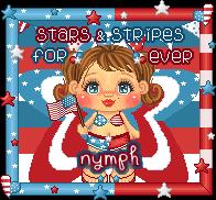nymph-mf-melyarts2