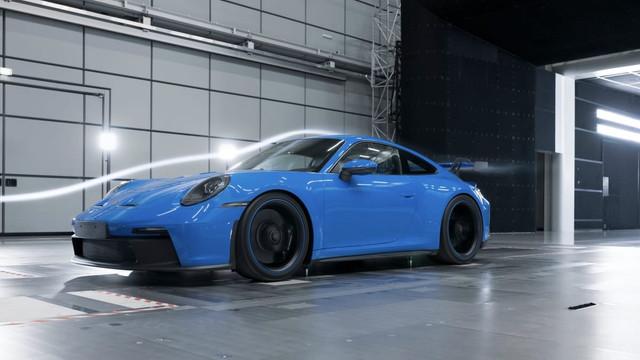 2018 - [Porsche] 911 - Page 23 9-EFA9437-A8-A0-4-E22-869-C-0-C71-AF036-E9-F