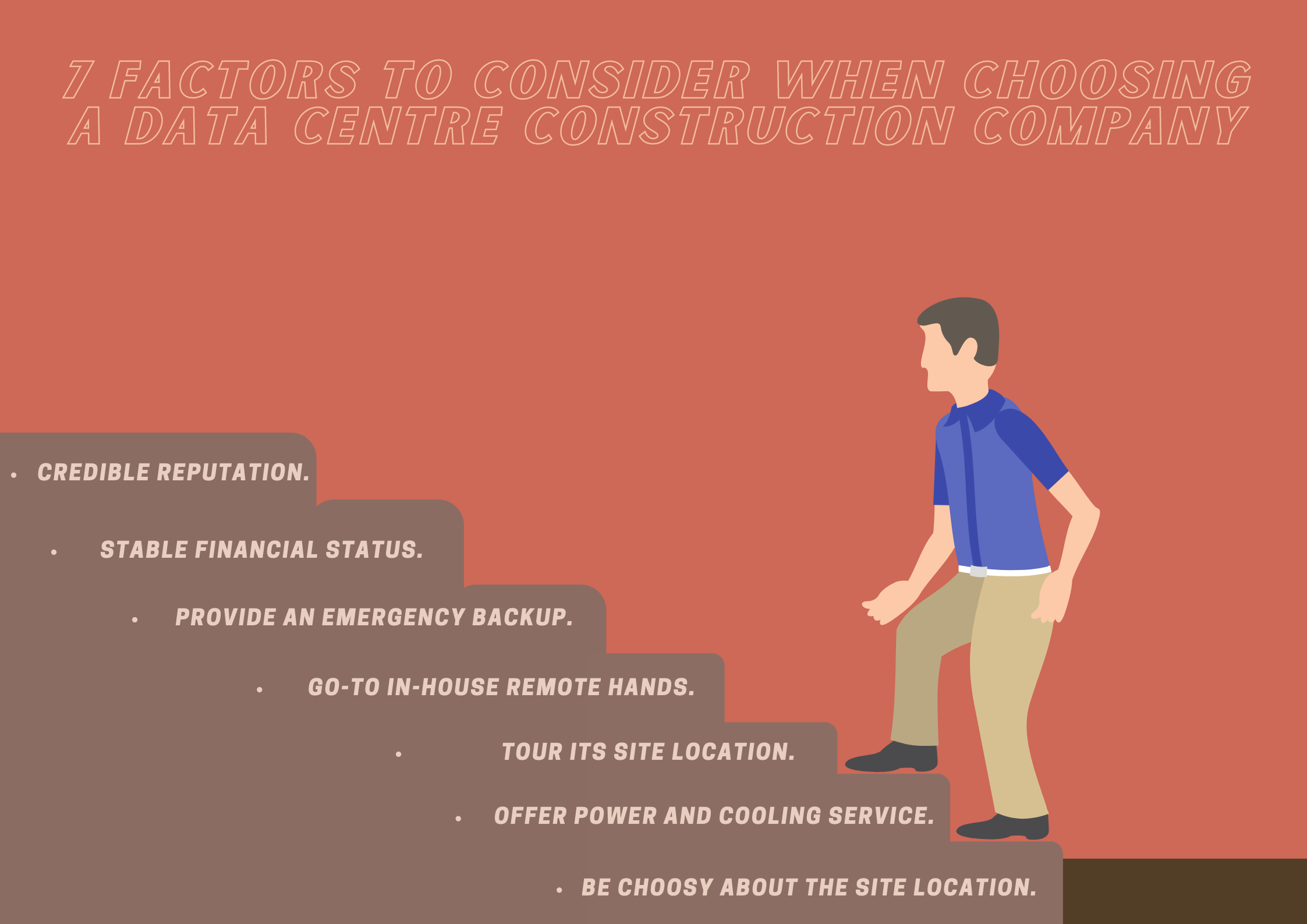 7-Factors-to-Consider-When-Choosing-a-Data-Centre-Construction-Company
