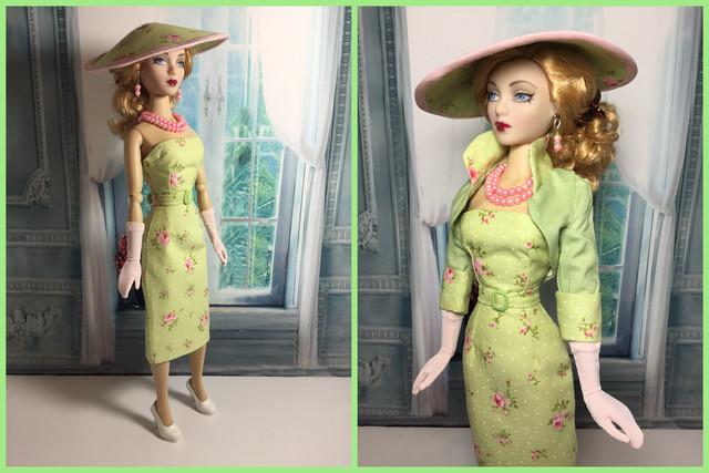 6-22-21-mint-green-dress