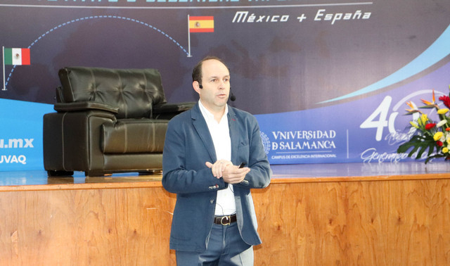 Conf-Firma-Electronica