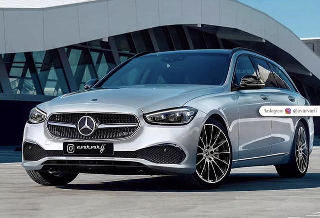 2020 - [Mercedes-Benz] Classe C [W206] - Page 8 0-E4-DA4-D0-17-FE-4-FA2-B24-E-CE0-E2-DD643-AF