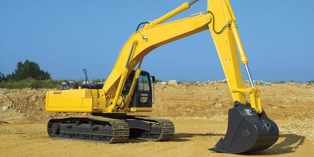 Construction-Excavator-Buckets-header-3