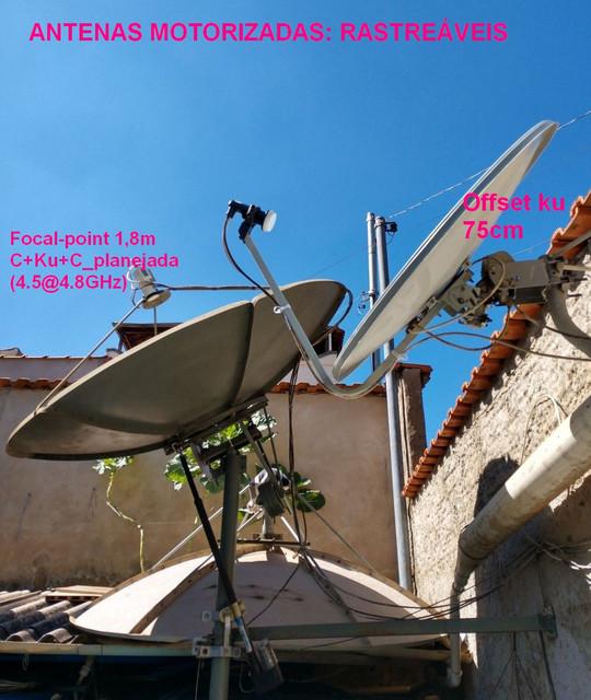 Antenas-Motorizadas-1m8-focalpoint-e-75cm-offset