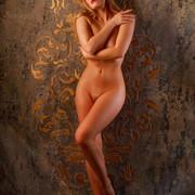 [Image: Olga-Kobzar-Nude-Nudo-Star-com-1.jpg]