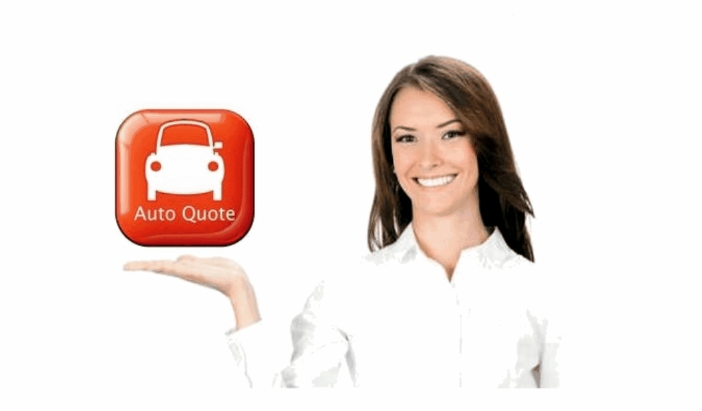 Short Article Shows The Plain Facts About Cheap Auto Insurance And How It May Affect You