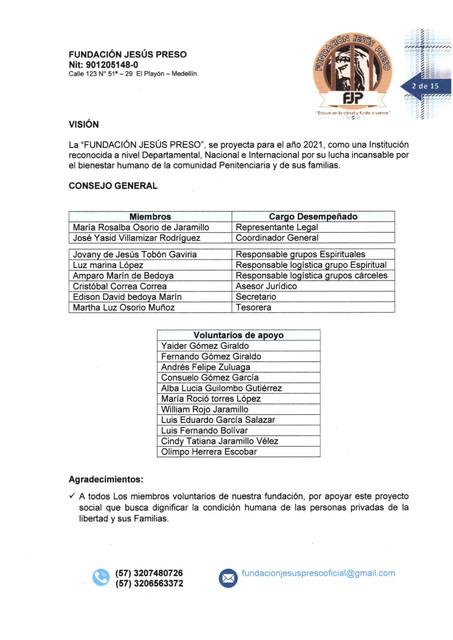INFORME-DE-GESTI-N-VIGENCIA-2020-1