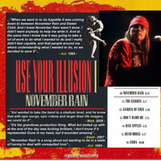 "Screenshot-2021-10-09-at-13-48-15-Guns-N-Roses-Live-Era-Photos-gunsnrosesliveera-Foto-e-video-di-Ins"" border=""0"