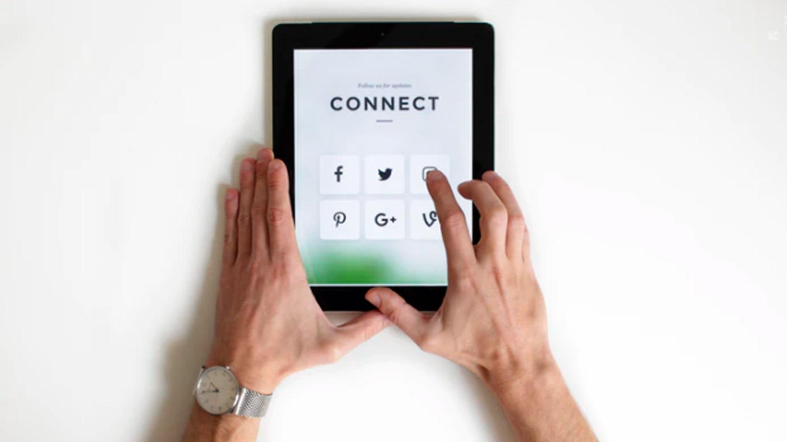 3. Social Media (SMO)