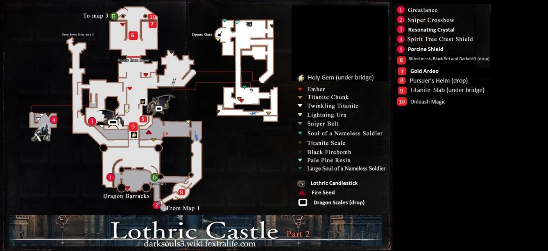 lothric-castle-map2.jpg