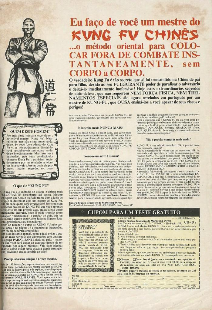1987-6.jpg