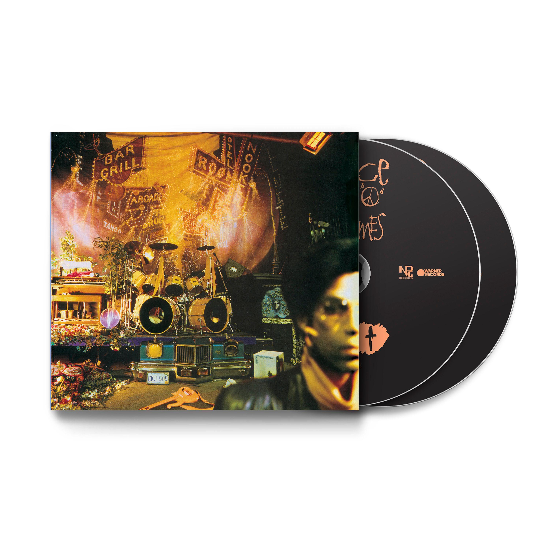 SOTT-2-CD-Remastered