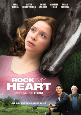 Rock My Heart (2017) .mkv FullHD ITA/ENG NF WEBRip 1080p x264 - Sub