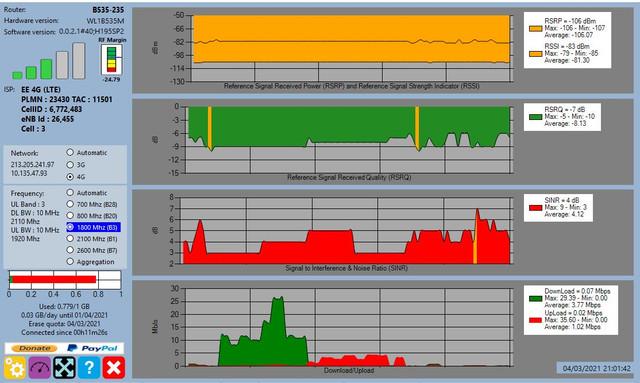 LTE-Inspectuer.jpg