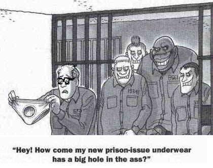 Melvin-s-jailpants1.jpg
