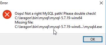 2019-06-20-09-31-22-Error