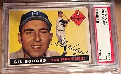 Gil-Hodges-1955-Topps-PSA-3.jpg