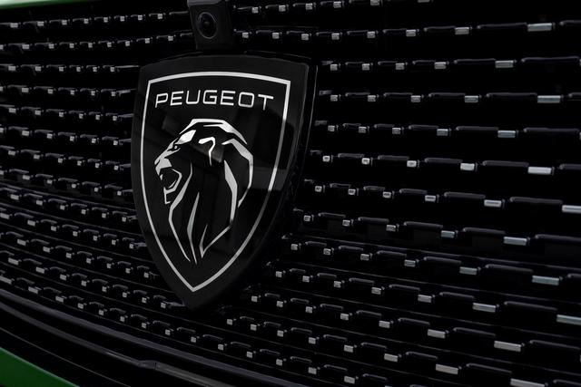 2021 - [Peugeot] 308 III [P51/P52] - Page 2 5-E13-DAAF-BF8-D-43-BA-8-B77-14-C84-DD45403