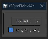 r-BSym-Pick