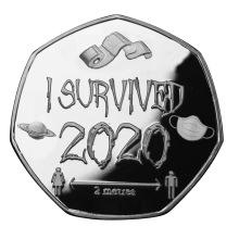 Doros-a-srebrna-z-ota-moneta-prze-y-em-2020-pami-tkowa-moneta-dwustronna-pami-tkowa-moneta-szcz-liwa.jpg