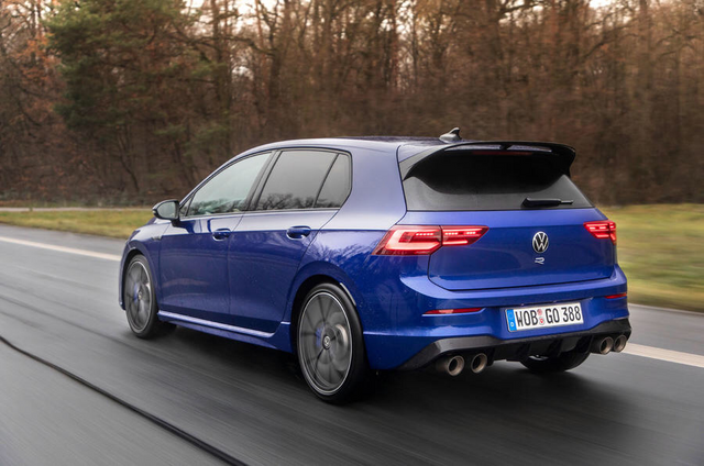 2020 - [Volkswagen] Golf VIII - Page 24 5-D650374-3-B1-A-4-FFB-99-D2-ACE0-AFEABE72