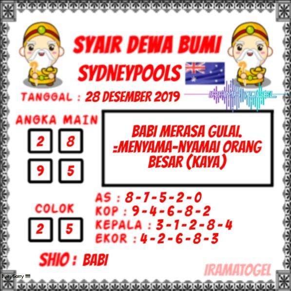 SYD-28