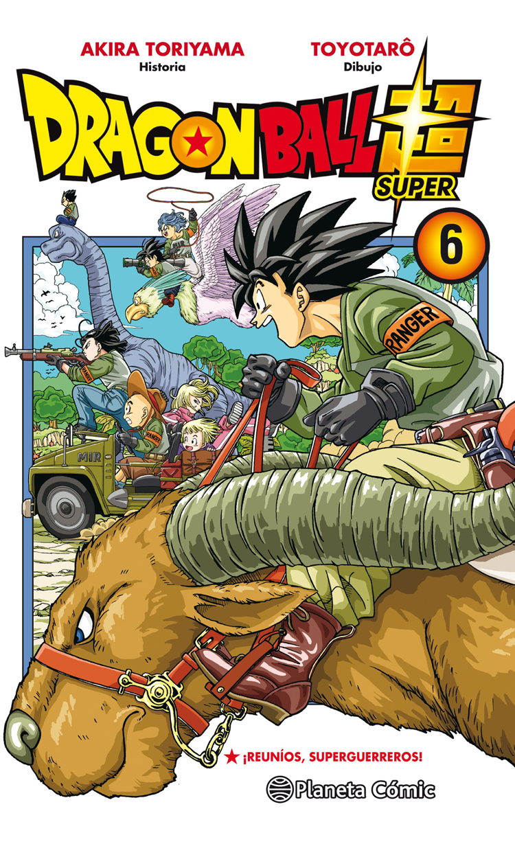 portada-dragon-ball-super-n-06-akira-toriyama-202003061218.jpg