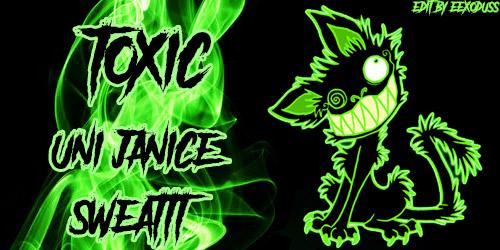 toxic-Definitivo.jpg