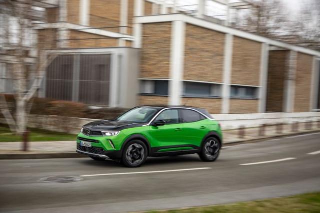 2020 - [Opel] Mokka II [P2QO] - Page 11 4-E858062-00-D8-4-A24-B5-A3-476462-C6-A6-B0