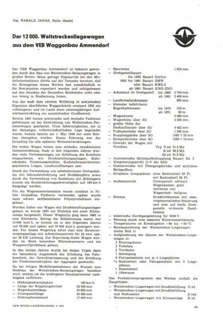 Modelleisenbahner-Ay-L-Dk-1