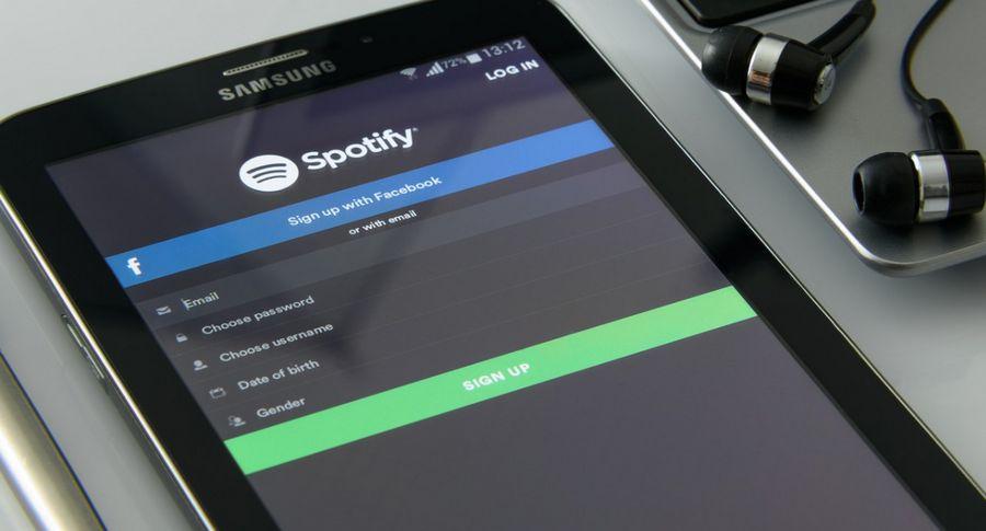 on repeat spotify อยู่ตรงไหน,On Repeat Spotify คือ