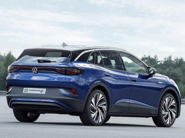 2020 - [Volkswagen] ID.4 - Page 8 96-F0-C810-7131-4-EE8-9-B27-DC70-DCD1-F703