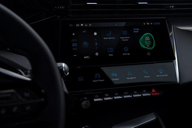 2021 - [Peugeot] 308 III [P51/P52] - Page 2 224-ED8-A5-F6-D0-4-E36-90-B1-2604-AE61063-B
