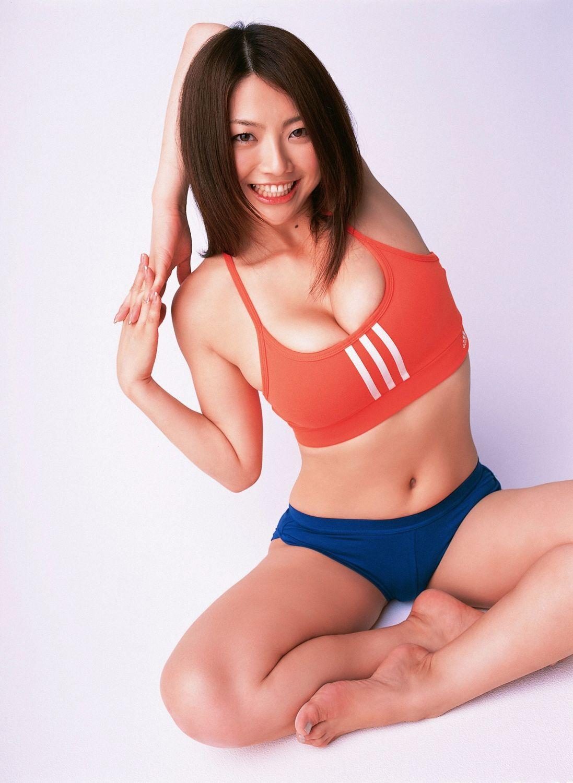 [YS Web] vol.221 相澤仁美 Hitomi Aizawa