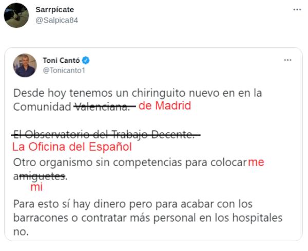 Toni Cantó vuelve a cambiar de Partido Político. - Página 17 Jpgrx1
