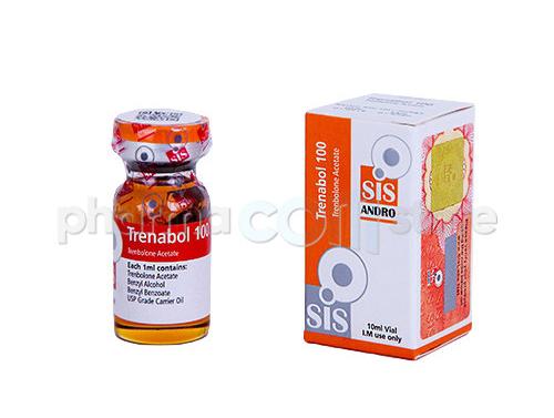 Source] PharmaComStore - Your Official Pharma Distributor since 2008